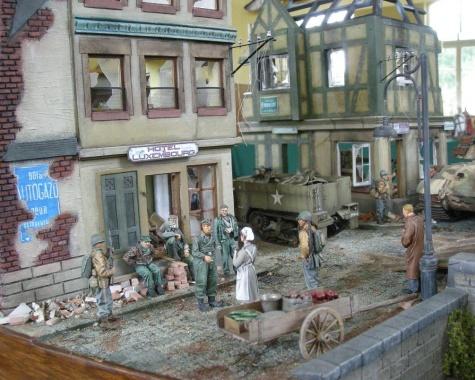 Bogatynia (PL) 11. - 12. 6. 2011