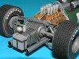 Brabham BT 26 Monaco GP, �.2