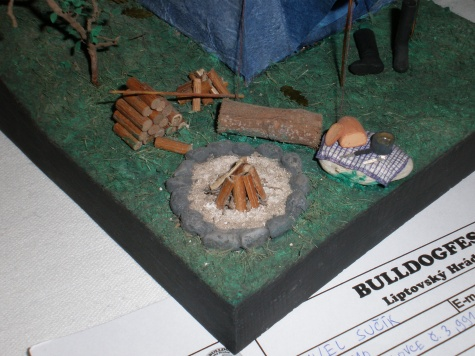 Bulldogfest 2010