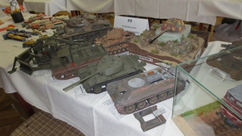 BULLDOGFEST VIII. ročník 24. máj 2014, Liptovský Hrádok
