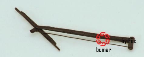 Bumar-Labedy DUT 0502