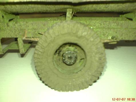Bz-Zis 5V