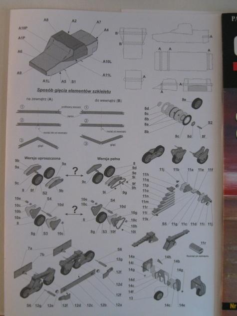 Carro Veloce C.V. 35 (L3/35)