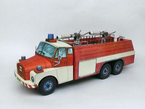 T 148 - Cas 32 / ABC - Kovář