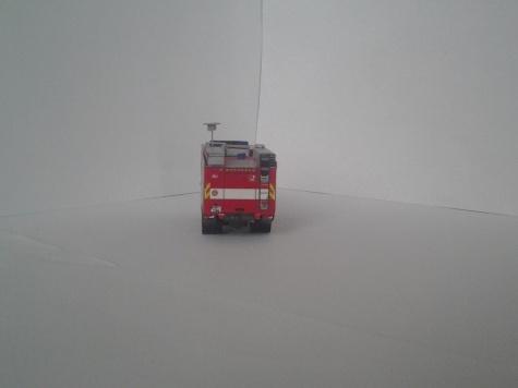 CAS 20/4000/240 - S 2 T T815-2 4x4.2