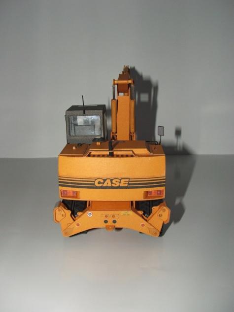 CASE 988-P - Jan Benc