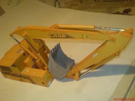 Case 988p - Michal