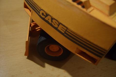 CASE 988P
