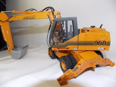 Case 988-P