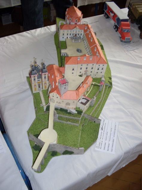 Cena primatora mesta Nitra 2010