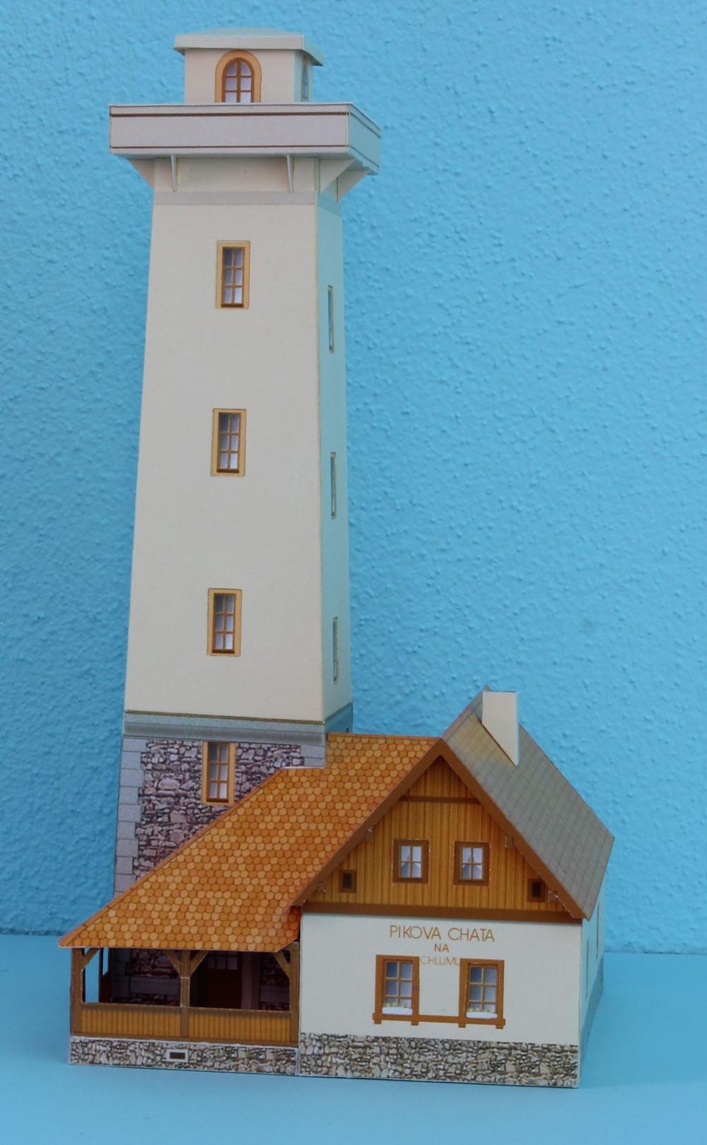 Chlum u Plzně