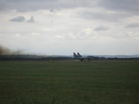 CIAF 2007