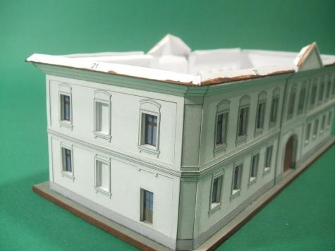 Památkový ústav Trnava