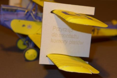 De Havilland Gipsy Moth