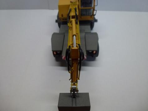 DH 112