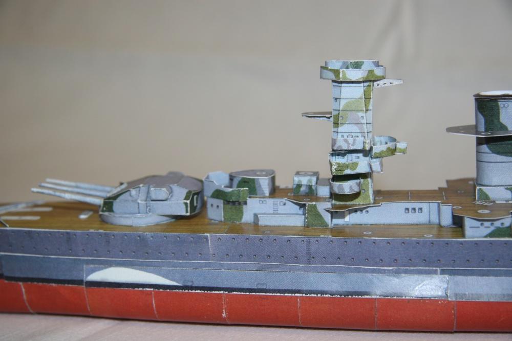 DKM Admiral Graf Spee