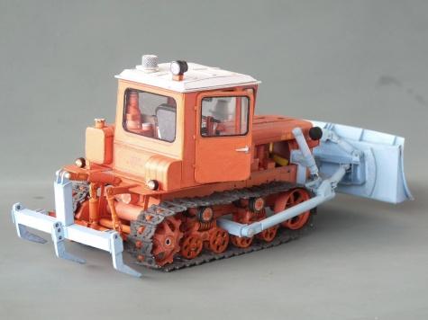 DT 75