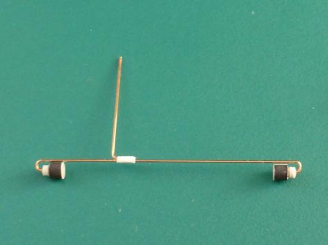 EMD SD60 GATX