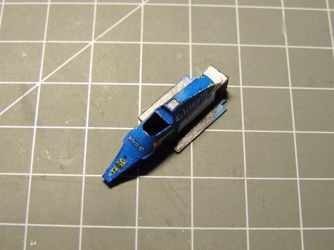 F1 24hodinovka
