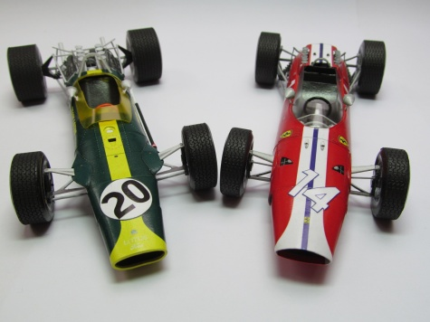 F1512