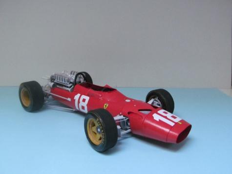 F312/67