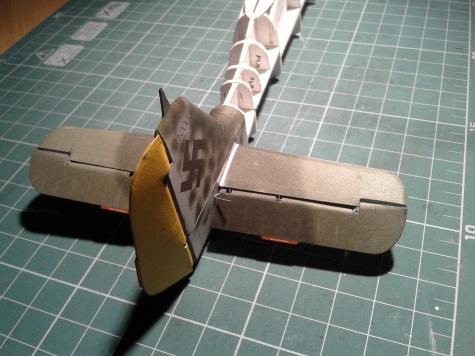 FcokeWulf-190D9