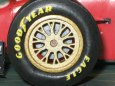 Ferrari 412T2, G. Berger, GP Canada 1995 - beta