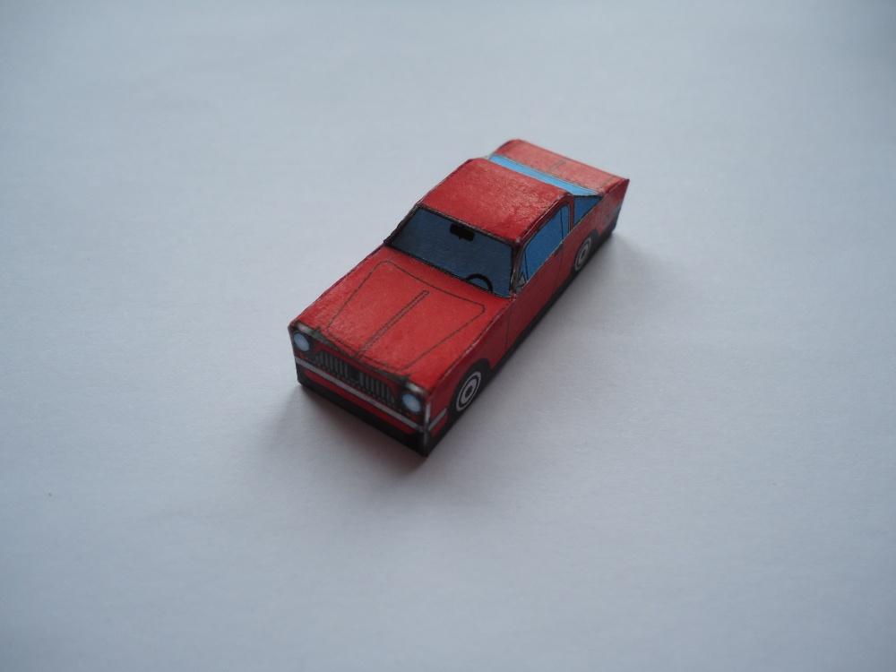 198583