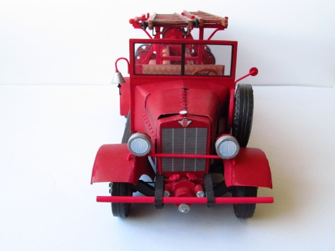 Fiat 621