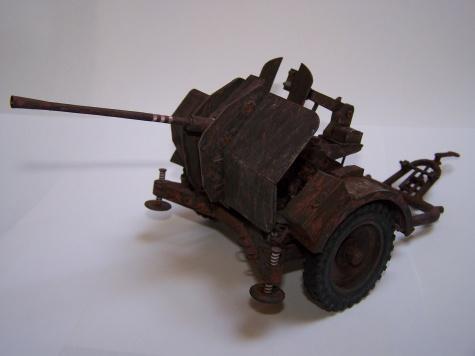 Flak 20mm