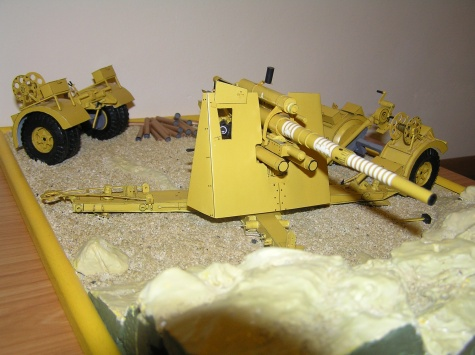 Flak 36/37