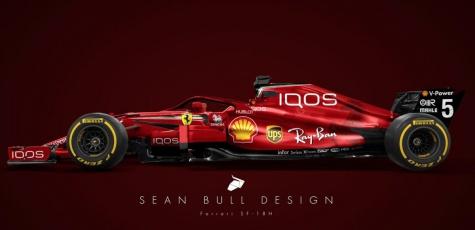 Formule 1