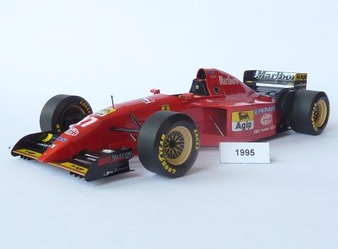 Galerie F1 (Novis)