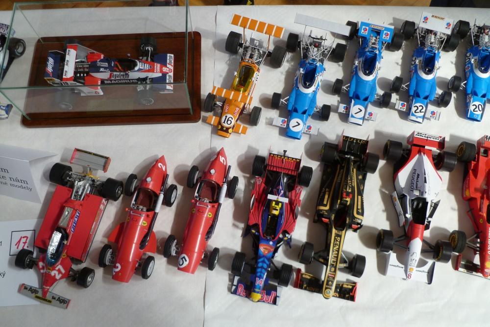 GP HB 2014
