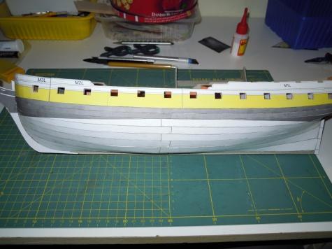 HMS-Cleopatra