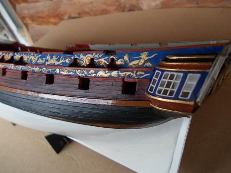HMS Cleopatra