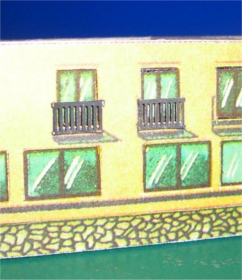 Hotel Jednota