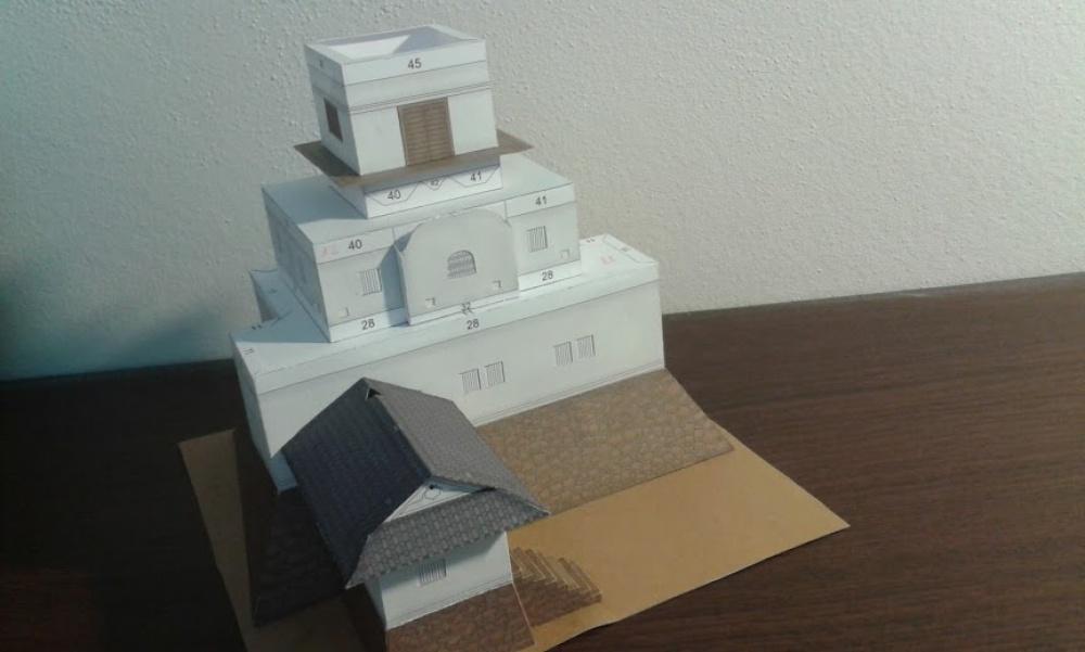 hrad 2