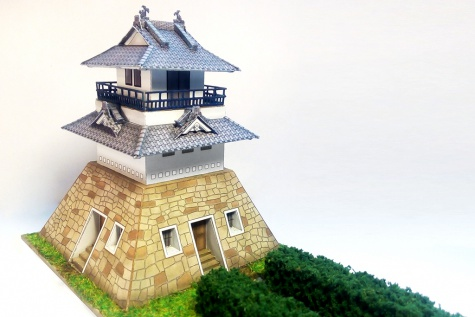hrad 3