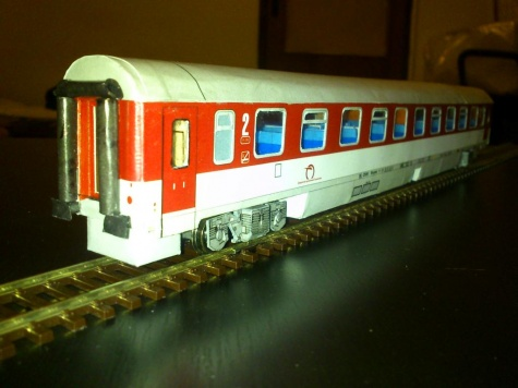 IC 505 Tatran