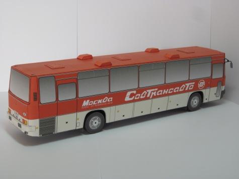 Ikarus 250.59