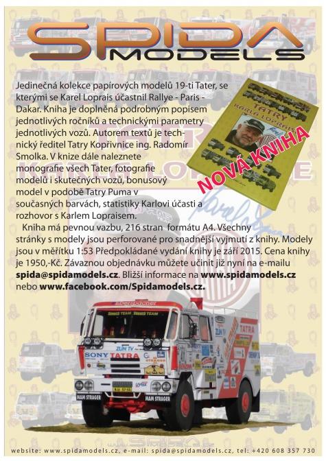 informativní fotky pro DF PM.CZ