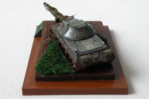IS-3