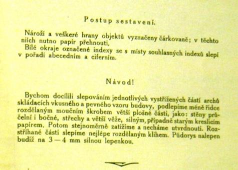 J.F.Kotrba