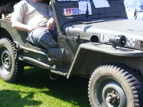 JEEP atd.