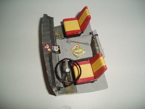 Jelcz W640 JS