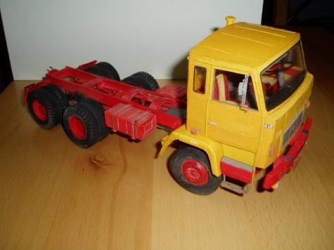 Jelcz W640JS