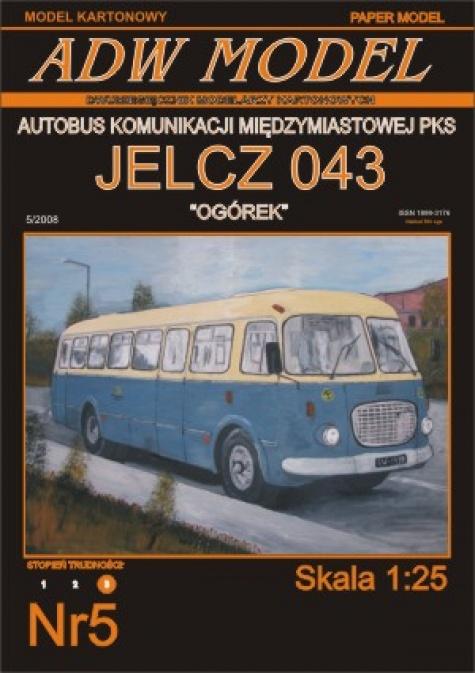 Jelcz043