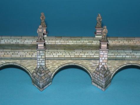 Kamenné mosty
