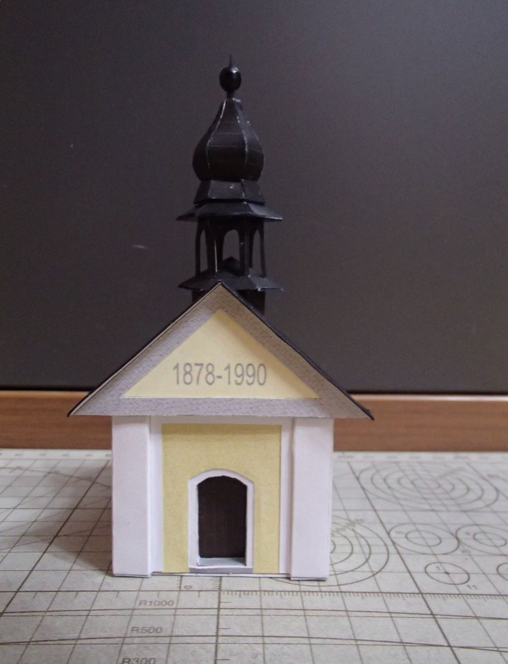 190352